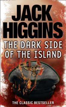 The Dark Side of the Island, Paperback