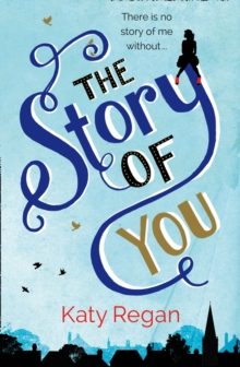 The Story of You, Paperback