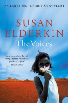 The Voices, Paperback
