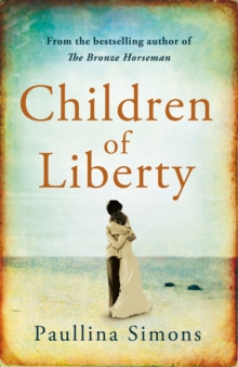Children of Liberty, Paperback