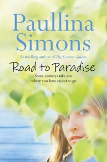 Road to Paradise, Paperback