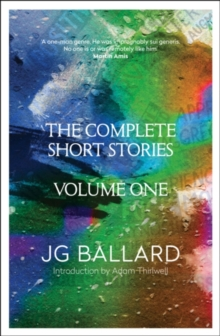 The Complete Short Stories : Volume 1, Paperback