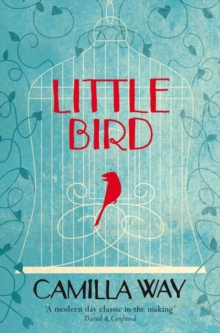Little Bird, Paperback