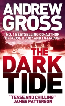 The Dark Tide, Paperback