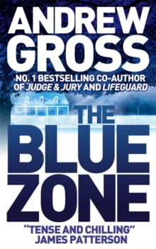 The Blue Zone, Paperback