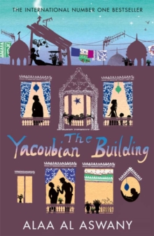 The Yacoubian Building, Paperback