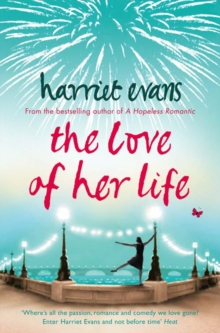 The Love of Her Life, Paperback