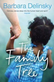 The Family Tree, Paperback