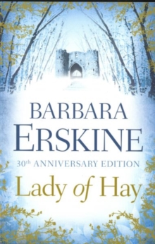 Lady of Hay, Paperback