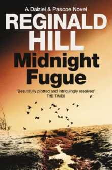 Midnight Fugue, Paperback Book