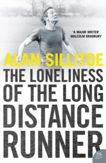 The Loneliness of the Long Distance Runner, Paperback