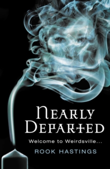 Nearly Departed, Paperback