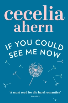 If You Could See Me Now, Paperback