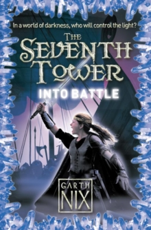 Into Battle, Paperback