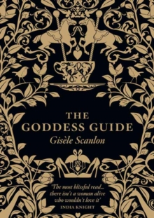 The Goddess Guide, Paperback