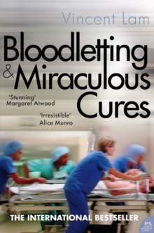 Bloodletting and Miraculous Cures, Paperback