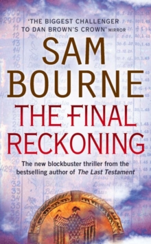The Final Reckoning, Paperback Book