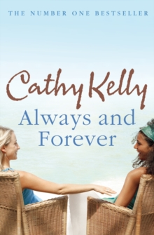 Always and Forever, Paperback