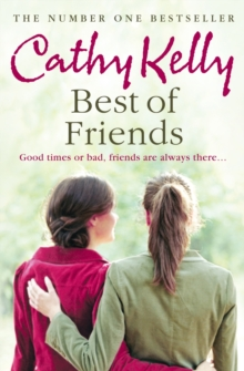 Best of Friends, Paperback