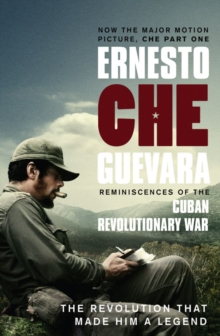 Reminiscences of the Cuban Revolutionary War, Paperback
