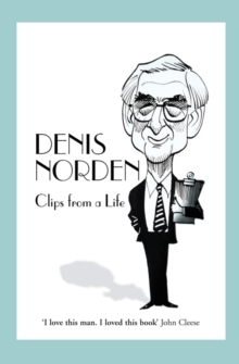 Clips from a Life, Paperback