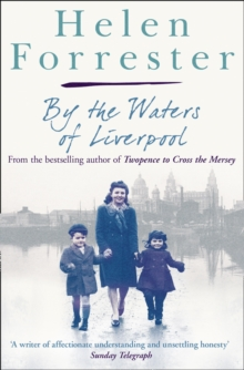 By the Waters of Liverpool / Lime Street at Two, Paperback