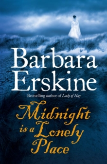 Midnight is a Lonely Place, Paperback
