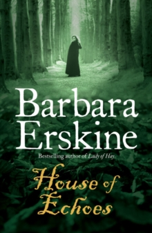 House of Echoes, Paperback