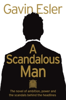 A Scandalous Man, Paperback