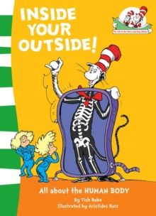 Inside Your Outside!, Paperback
