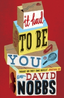 It Had to be You, Paperback