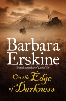 On the Edge of Darkness, Paperback
