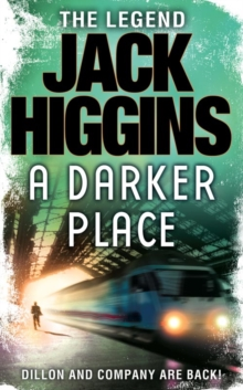 A Darker Place, Paperback