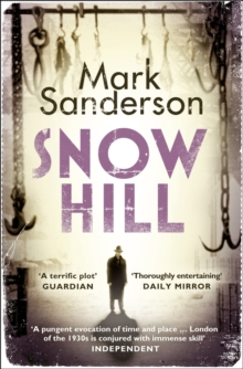 Snow Hill, Paperback