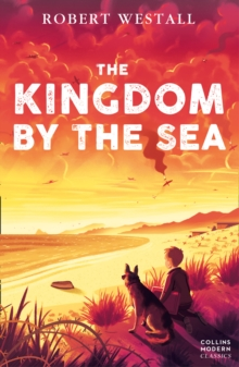 Collins Modern Classics : The Kingdom by the Sea, Paperback