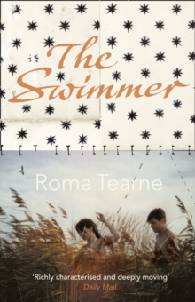 The Swimmer, Paperback