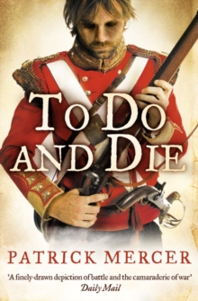 To Do and Die, Paperback