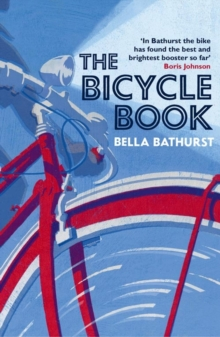 The Bicycle Book, Paperback