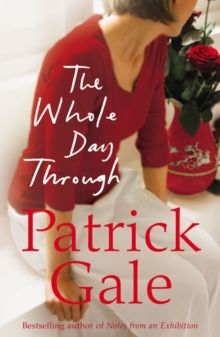 The Whole Day Through, Paperback