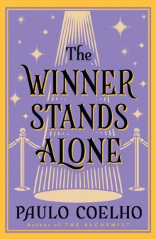 The Winner Stands Alone, Paperback