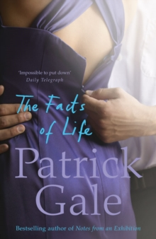 The Facts of Life, Paperback