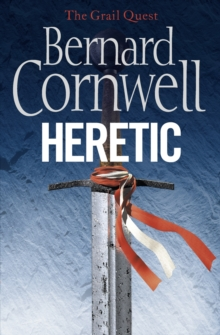 Heretic, Paperback