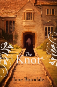 The Knot, Paperback Book