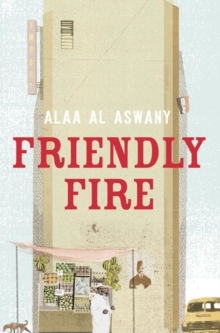 Friendly Fire, Paperback