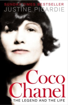Coco Chanel : The Legend and the Life, Paperback