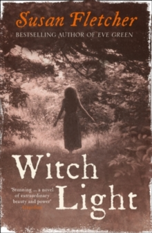 Witch Light, Paperback