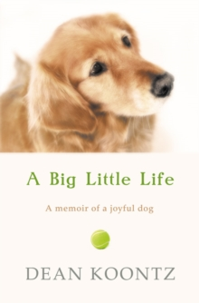 A Big Little Life, Paperback Book