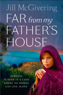 Far from My Father's House, Paperback