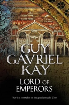 Lord of Emperors, Paperback
