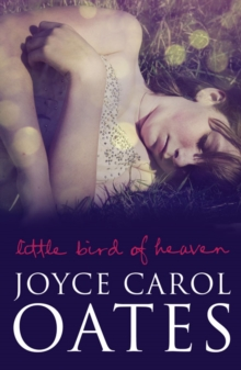 Little Bird of Heaven, Paperback